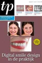 Vaktijdschrift voor tandartsen