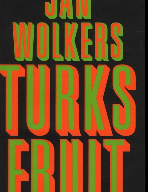 50 jaar Turks Fruit